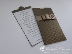 приглашение конверт - Поиск в Google