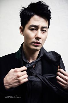 Jo In Sung my foreven to Jo Jung suk be loved with him all day be friendship relationship the easy gay men love korean okay yes blue red tan white okay yes. 2017 2019 2016 Kirby game okay yes. Korean Face, Korean Men, Korean Celebrities, Korean Actors, Dylan Everett, A Frozen Flower, Kdrama, Kirby Games, Jo In Sung