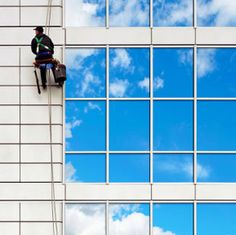 Building Cleaning Services Building Cleaning Services, Window Cleaner, Window Wall, Commercial, Windows, Technology, Office Cleaning, Tech, Wall Of Windows