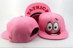 PATRICK !!!  Patrıck Capsssss