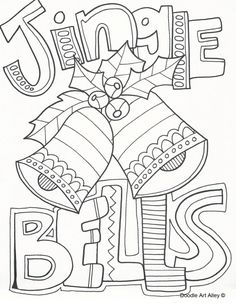 and print free colouring pages Make your world more colorful with free printable coloring pages from italks. Our free coloring pages for adults and kids. Bear Coloring Pages, Printable Coloring Pages, Adult Coloring Pages, Coloring Pages For Kids, Free Coloring, Coloring Books, Kids Coloring, Free Christmas Coloring Pages, Christmas Coloring Sheets