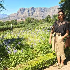 Adventures in South Africa Wine Tasting Series, beginning with the stunning Delaire Graff Estate in Stellenbosch, an easy 45 minute drive from Cape Town. Cape Town, Wine Tasting, South Africa, Explore, Adventure, American, Adventure Movies, Adventure Books, Exploring