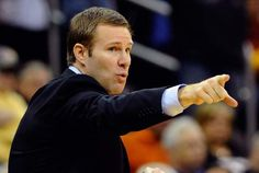 Hoping to Fix Offensive Shortcomings, Chicago Bulls Hire ISU Fred Hoiberg as Head Coach - http://movietvtechgeeks.com/hoping-to-fix-offensive-shortcomings-chicago-bulls-hire-isu-fred-hoiberg-as-head-coach/-Just four days after parting ways with Tom Thibodeau, the Chicago Bulls penned Fred Hoiberg as their new head coach. Hoiberg, who played for the Bulls from 1999-2003, coached the Iowa State Cyclones to a 115-56 record along with two Big 12 Championships in his time there
