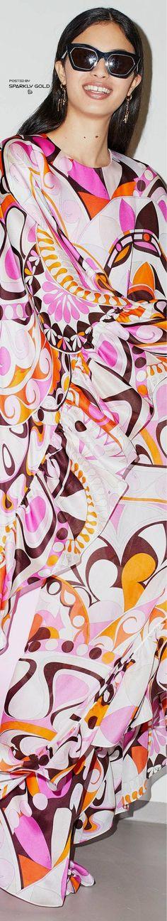Emilio Pucci Resort 2018 ✨   ᘡℓvᘠ❤ﻸ•·˙❤•·˙ﻸ❤□☆□ ❉ღ // ✧彡☀️● ⊱❊⊰✦❁ ❀ ‿ ❀ ·✳︎· ☘‿TH OCT 05 2017‿☘ ✨ ✤ ॐ ♕ ♚ εїз ⚜ ✧❦♥⭐♢❃ ♦•● ♡●•❊☘ нανє α ηι¢є ∂αу ☘❊ ღ 彡✦ ❁ ༺✿༻✨ ♥ ♫ ~*~♆❤ ✨ gυяυ ✤ॐ ✧⚜✧ ☽☾♪♕✫ ❁ ✦●❁↠ ஜℓvஜ