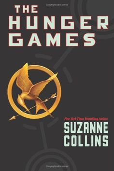 Rising from the ashes of the United States is the nation of Panem, a vibrant Capitol surrounded by twelve districts. Every year the districts are forced to send one boy and one girl to take part in the Hunger Games, which can be watched live on TV. When her younger sister is chosen to participate in the Games, sixteen-year-old Katniss steps in to take her place. She knows she may never see her family again because the rules of the Hunger Games are simple: kill or be killed.
