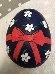 Gene Simmons Makeup, Rocks, Ideas, Decor, Stone Crafts, Painted Rocks, Easter Activities, Decoration, Stone