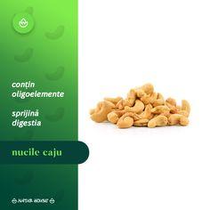 #nuci #caju #dietă #nutriție #oligoelemente Natur House, Health Fitness, Fitness, Health And Fitness