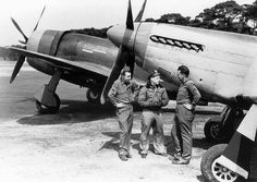 Mission4Today :: › R & R Forums › Photo Galleries › WWII Aircraft Photo's › USA