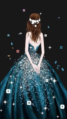 List of Cool Aesthetic Wallpaper for Smartphones This Month by Uploaded by user Cute Girl Wallpaper, Cute Wallpaper Backgrounds, Cute Cartoon Wallpapers, Pretty Wallpapers, Mobile Wallpaper, Colorful Wallpaper, Animal Wallpaper, Flower Wallpaper, Wallpaper Quotes