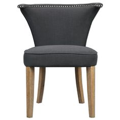 Dasen, Accent Chair