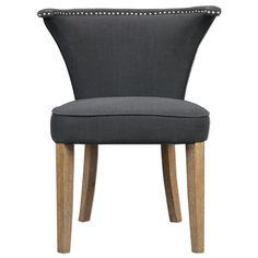 Dasen, Accent Chair