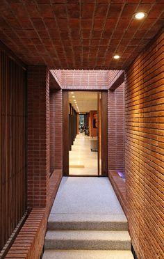Galeria de Casa Rovira / Marcelo Daglio - 11