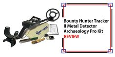 Metal detectors are also used in lawns, gardens and patios to detect any metal in the garden, to avoid walkers getting hurt from one. Metal detector is one technology that has multiple uses and will be beneficial in the times to come, as it is today. Metal Detectors For Kids, Garrett Metal Detectors, Whites Metal Detectors, Gold Detectors, Bounty Hunter Metal Detector, Walk Through Metal Detector, Underwater Metal Detector, Metal Detecting Tips, Metal Detector Reviews