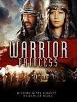 Bioskop77 bioskop77 on pinterest warrior princess 2014 film bioskop online subtitle indonesia nonton movie gratis nonton reheart Images