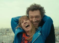 Watch the trailer for Mon Roi (My King), which will be playing in the US starting on July Vincent Cassel and Emmanuelle Bercot star. Vincent Cassel, French Film Festival, Cannes Film Festival 2015, Festival 2016, 10 Film, Romeo Und Julia, Louis Garrel, Xavier Dolan, Storyboard