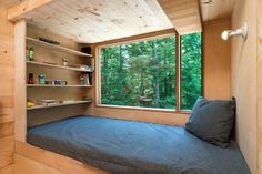 "A Tiny Luxury: What are ""Tiny Houses"" Really Saying About Architecture?,© Kataram Studios"