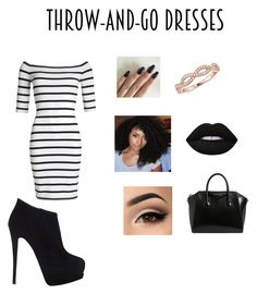 """""""lets get it"""" by royal727 on Polyvore featuring Superdry, Blue Nile, Giuseppe Zanotti, Lime Crime and Givenchy"""