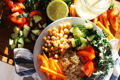can i get enough protein on a plant based diet? meatless myths debunked