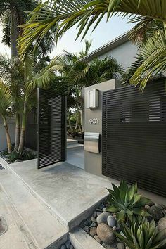 Diseño del hogar
