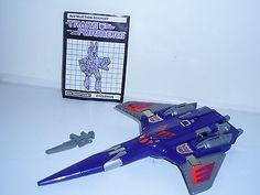 Transformers g1 original vintage 1980s decepticon #seeker #cyclonus #retro job lo,  View more on the LINK: http://www.zeppy.io/product/gb/2/231821347566/