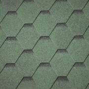 Best Black Armourshield Hexagonal Roof Shingles Finds 640 x 480