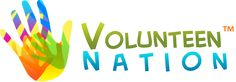 Youth-led national non-profit org w/volunteer, intern & scholarship resources for youth, schools, & nonprofits. St. Louis, MO · http://www.volunTEENnation.org