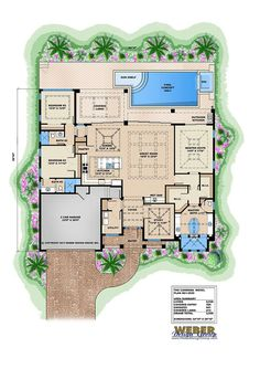 Printable sample release and waiver of liability agreement for Floor plan agreement