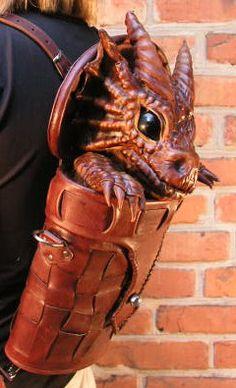 bob_basset: New dragon in basket. Новый дракон в корзине.