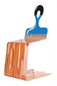 "David Kracov Art - Sculptures Murales - ""Shadow Box"", ""Book of Life""... Art Sculpture, Metal Wall Sculpture, Wall Sculptures, Roy Lichtenstein, Keith Haring, Personnages Looney Tunes, Free Standing Sculpture, Book Of Life, Metal Walls"