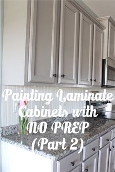 Painting Laminate Ca