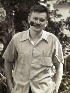 Jack Ritchie
