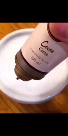 Cappuccino Art, Coffee Latte Art, Coffee Menu, Coffee Type, Coffee Drink Recipes, Coffee Drinks, Coffee Shop Design, Bakery Cafe, Cafe Food