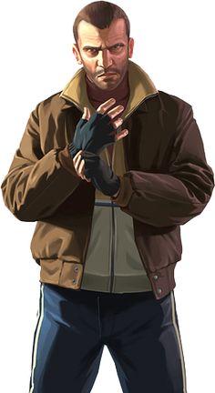 Grand Theft Auto Games, Grand Theft Auto Series, Video Game Art, Video Games, Gta Bully, Game Gta V, Saga, Airplane Wallpaper, Rockstar Games