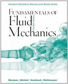 AP Physics C Mechanics Chapter 1 Study Guide