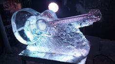 Corporate and public Ice luges, vodka luge, and ice sculptures. Ice Creations offfer FREE delivery throughout England and Wales.