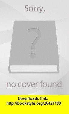 Park Animals (Zebra ) (9780744500202) Wendy Boase, B. Firth , ISBN-10: 0744500206  , ISBN-13: 978-0744500202 ,  , tutorials , pdf , ebook , torrent , downloads , rapidshare , filesonic , hotfile , megaupload , fileserve