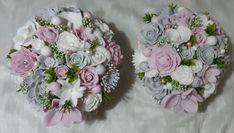 Floral Wreath, Bouquet, Soap, Wreaths, Home Decor, Homemade Home Decor, Door Wreaths, Bouquets, Deco Mesh Wreaths