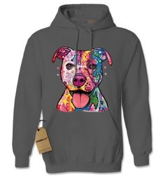 a13a8b19 17 Best Pug Owners T-shirts images | Pug, Pug dogs, Pugs