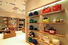 Retail Design | Accessories | Store Interiors | L'AKMUS store by Andrei Ivanitskiy, Dnepropetrovsk - Ukraine