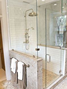 Eclectic Bathroom Design, Pictures, Remodel, Decor and Ideas - page 83