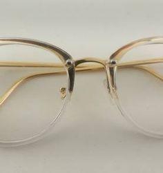 2e64ae22d0af5 61 melhores imagens de Óculos estilo Ful Vue em 2019   Accessories ...