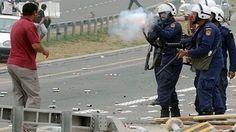 بحرین؛ آل خلیفہ حکومت نے مزید دو علماء کو گرفتار کر لیا
