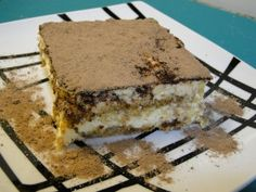 What Causes Diabetes Of All Types Flan, Diabetic Recipes, Healthy Recipes, What Causes Diabetes, Diabetes Remedies, Diabetic Friendly, Love Cake, Sin Gluten, Nutella