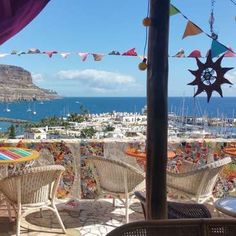 Workaway in Spain. Stay 2 mins from the beach in Gran Canaria. Outdoor Life, Outdoor Decor, Work Travel, Boats, Spain, Camping, Home Decor, Outdoor Living, Campsite