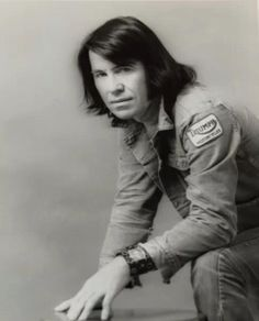 ♬'''Link Wray 70's. :) .'''♬ http://www.linkwray.com/styled-15/styled-26/page9/