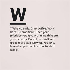 34 Best Girlboss Images On Pinterest Inspirational Qoutes