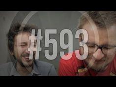 Lekko Stronniczy #593