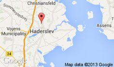 Fotograf Haderslev - find de bedste fotografer i Haderslev