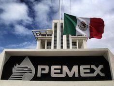 Pemex realizó la primera sesión del GRAME Peninsular y renovó a los integrantes del grupo directivo