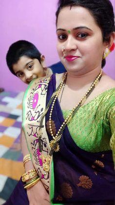 Beauty P, Cute Beauty, India Beauty, Beauty Women, Beautiful Blonde Girl, Beautiful Girl Indian, Beautiful Indian Actress, Beautiful Women, Indian Natural Beauty